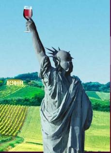 United States Wine
